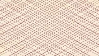族語夢工廠 -布農語- 01阿美族動畫 十個太陽