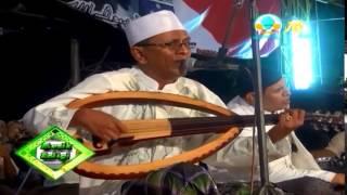 Video Abdullah Ta'lab - Gambus El Balasyik MP3, 3GP, MP4, WEBM, AVI, FLV Agustus 2018