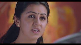 Video നല്ല തന്തയ്ക്കു പിറക്കാത്തതുകൊണ്ടാ നിനക്കിങ്ങനെയൊക്കെ തോന്നുന്നേ | Latest Malayalam Movie MP3, 3GP, MP4, WEBM, AVI, FLV Agustus 2018