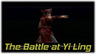 Dynasty Warriors 3; So many memories came to light in this episode. After the video I went to see if cheatcc still existed! And it does! Here's the link to the DW3 page. http://www.cheatcc.com/psx2/dw3.htmlHow to get all the endings, characters, items, 4th weapons, it's still all there! So amazing. -----------------------------------------------------------------------------------BFTP playlist - http://full.sc/1JbZHIu-----------------------------------------------------------------------------------Social Media links, cause yeah, I got some.https://twitter.com/JerzeeBrohttps://www.facebook.com/Jerzeebrohttp://www.twitch.tv/jerzeeboii-----------------------------------------------------------------------------------Do you upload videos? Looking for a YouTube Partnership? Apply with Fullscreen and see if you qualify! http://full.sc/2adJBRy