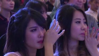 Video Grand Final Cherrybelle - Lippo Mall Kemang MP3, 3GP, MP4, WEBM, AVI, FLV Juli 2018