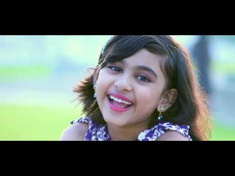 Video pavadathumbale by Meril Ann Mathew download in MP3, 3GP, MP4, WEBM, AVI, FLV January 2017
