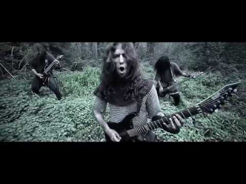 Immorgon - Eternal Viking