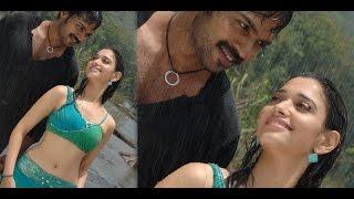 Karthi to romance Tamanna for the third time