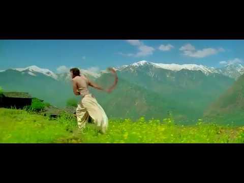 Pyaar Ki Ek Kahani-Krrish Blu-Ray Song 1080p [HD](full hd video)
