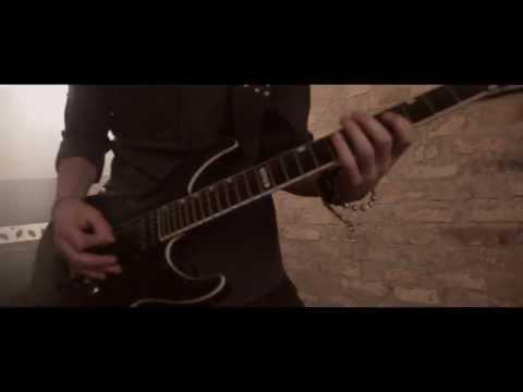 ROBAR - Obsession (feat. Dirk Verbeuren)