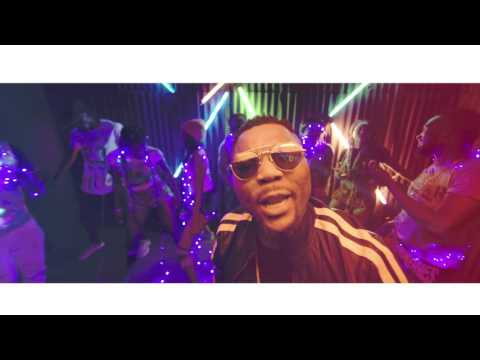 video oritsefemi - ongba l'arami