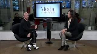 Moda e Negócios: poder de salto