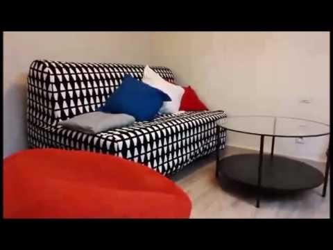 Appartement 32 Rue D'Artois