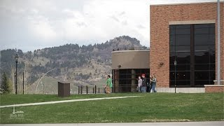 Spearfish (SD) United States  City new picture : Spearfish, S.D Ranked 7th Best Small Town!
