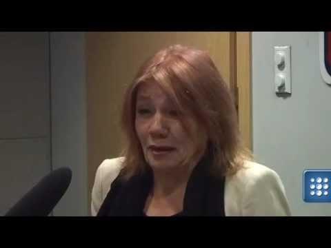 Radio TOKFM: Dlaczego prof. Elżbieta Mączyńska pójdzie na debatę PiS?