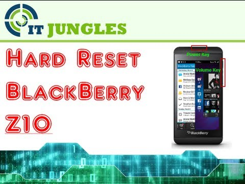 Search result youtube video how+to+update+blackberry+z10+manually