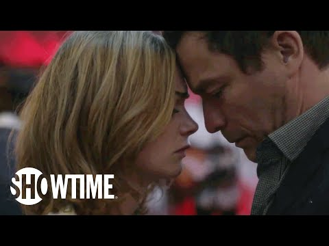 The Affair - Episode 2.12 (Season Finale) - Promo + 2 Sneak Peeks