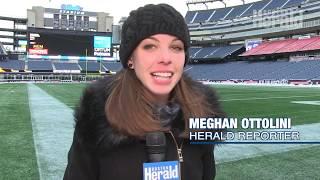 New England Patriots fans reflect on Brady-Belichick dynasty ahead of Super Bowl LIII
