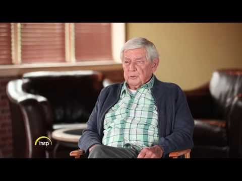 moments.org - Ralph Waite sits down for an exclusive interview with INSP to share his thoughts on playing the role of Henry. Old Henry is an original short form limited se...