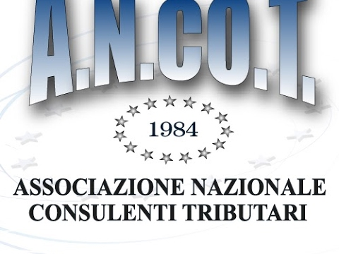 Canale Video A.N.CO.T. Youtube