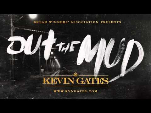 gates - Get your tickets NOW for Kevin Gates