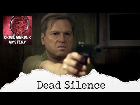 FATAL VOWS | Dead Silence (S1E1)