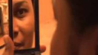 Video Pecah Lobang - Muslim transsexual sex worker, Malaysia MP3, 3GP, MP4, WEBM, AVI, FLV Desember 2017