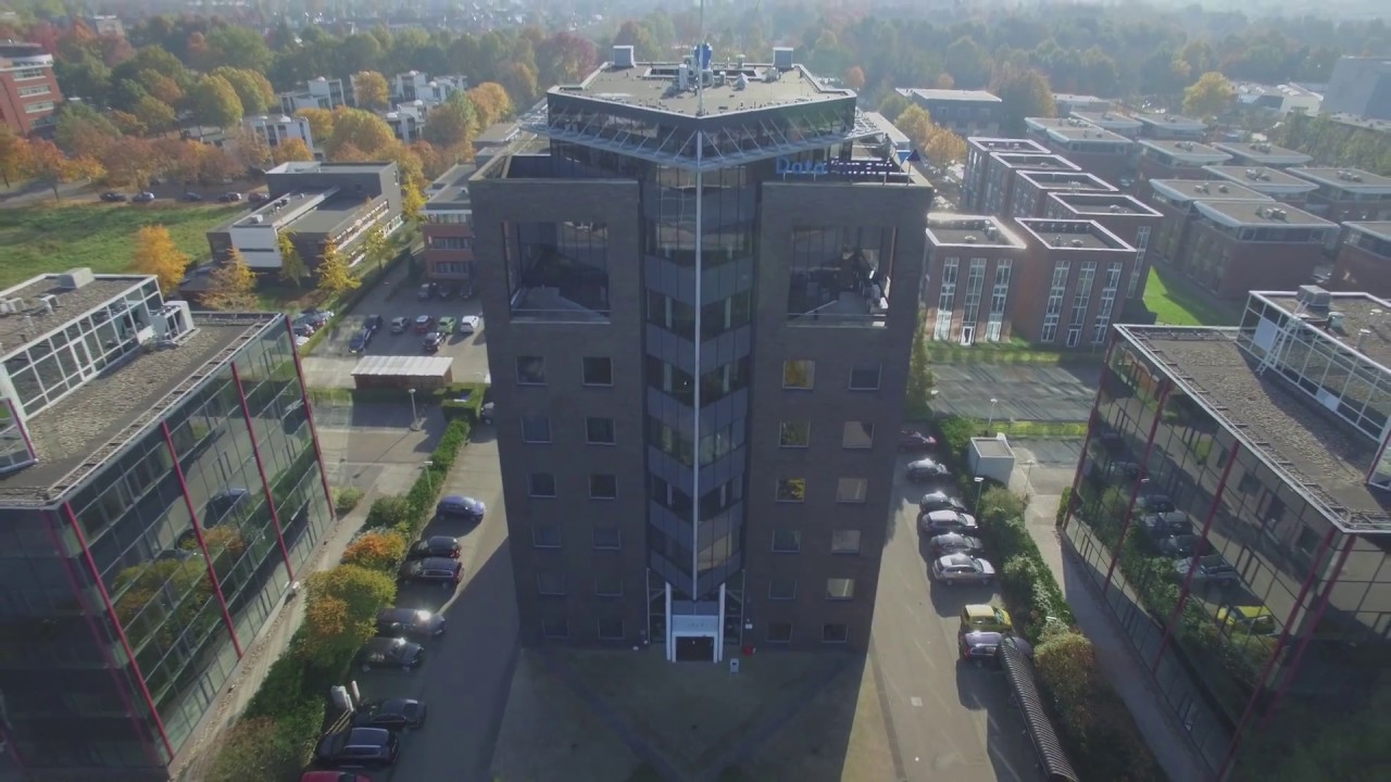 Veenendaal, Vendelier 65-69