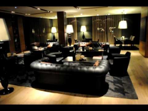Hotel AC Baqueira Beret