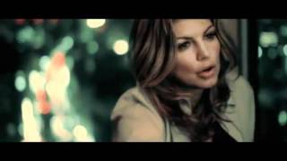 The Black Eyed Peas - Whenever (clip officiel)