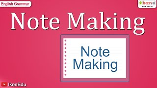 Video Note Making download in MP3, 3GP, MP4, WEBM, AVI, FLV January 2017