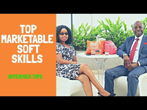 TOP Soft Skills That Will Increase Your Employability | Voice it