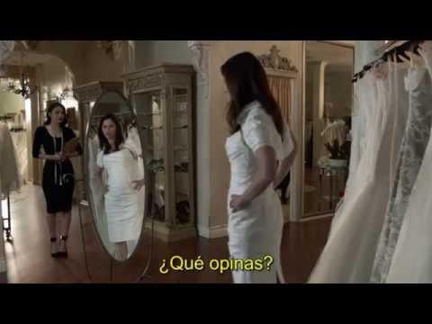 "The Mentalist 7x13(Finale)-Lisbon,Jane:""You got the ring?"""