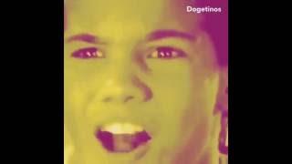 Download Lagu TRIGGERED Mp3