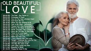 Video Most Old Beautiful Love Songs Of 70s 80s 90s - Best Romantic Love Songs About Falling In Love MP3, 3GP, MP4, WEBM, AVI, FLV Januari 2019