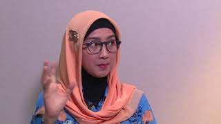 Video DPR RI - PEREMPUAN PARLEMEN - EPISODE DESY RATNASARI MP3, 3GP, MP4, WEBM, AVI, FLV April 2019