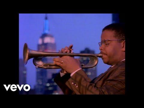 Terence Blanchard – Sing Soweto