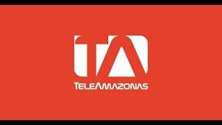 Visita nuestra web oficial en: http://www.teleamazonas.com/ Síguenos en redes sociales: Facebook: https://www.facebook.com/TeleamazonasEcuador Twitter: ...