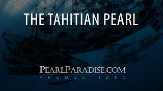 www.PearlParadise.com Join Jeremy Shepherd, founder and CEO of PearlParadise.com, Inc, on a Tahitian pearl farm on the atoll of Takaroa in French Polynesia.