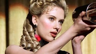 Video Great Movies Almost Ruined By A Singular Bad Performance MP3, 3GP, MP4, WEBM, AVI, FLV Oktober 2018