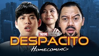 Video DESPACITO: HOMECOMING (Official Trailer) MP3, 3GP, MP4, WEBM, AVI, FLV Februari 2018
