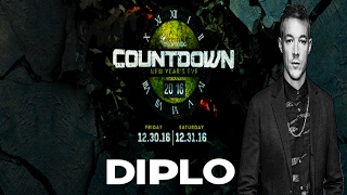 Nonton Countdown 2016    Diplo Film Subtitle Indonesia Streaming Movie Download