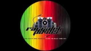 Download Lagu Yowii - Ganja Time Mp3