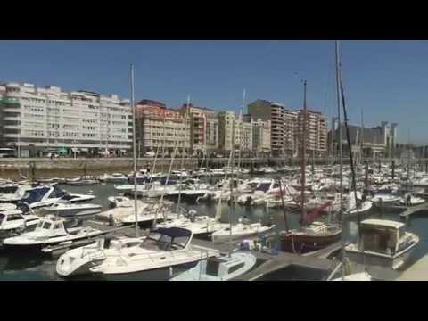 Cto. Cantabria monotipos y cruceros 17.05.14