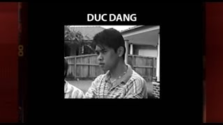 Video Drug Lords - Duc and Van Dang | Full Documentary | True Crime MP3, 3GP, MP4, WEBM, AVI, FLV Juli 2019