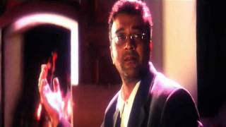 Video Janay Kiya Dhonta - Sur - Lucky Ali * 720p Hd Song * MP3, 3GP, MP4, WEBM, AVI, FLV Juni 2018