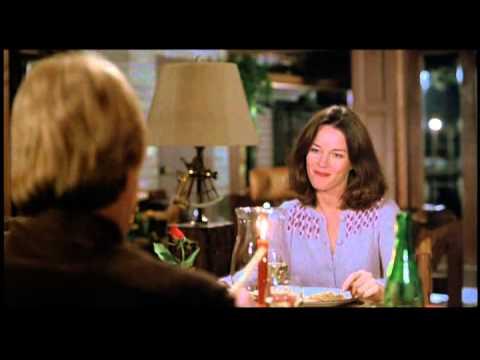 Norris - Sinopse: Sean Kane (Chuck Norris) se aposenta da polícia de São Francisco após o assassinato de seu parceiro, passando a enfrentar o crime por conta própri...