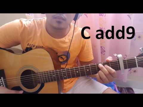 Download jesus be the centre chords.3gp .mp4 | NaijaLoyal.Com