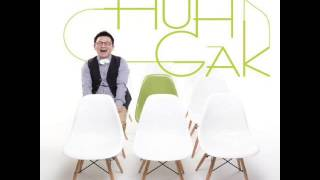 Download Lagu 허각(Huh Gak) - 행복한 나를(Feat.존 박) (Happy Me) Mp3