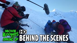 Nonton Everest (2015) Behind the Scenes - Full Version Film Subtitle Indonesia Streaming Movie Download