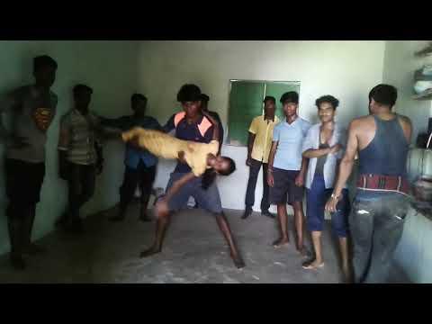 Video Lagei debi to pakhare bula kulu ra dance pratice download in MP3, 3GP, MP4, WEBM, AVI, FLV January 2017