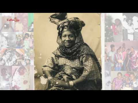 Mother's Day Video | Iya ni wura | Mother you are as precious as gold