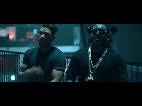 Loaded Lux – Fate