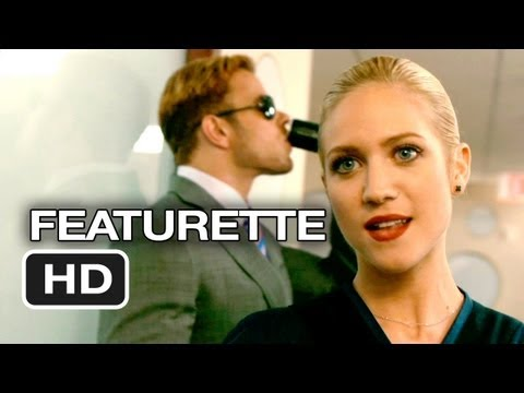 Syrup (Featurette)